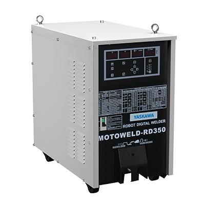 焊接电源RD350