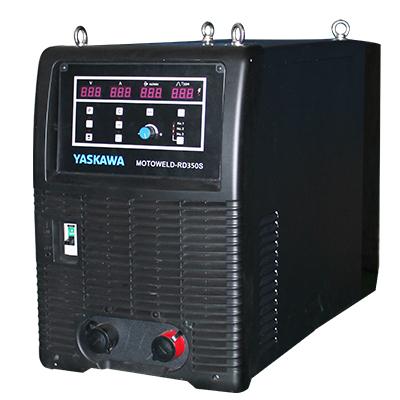 焊接电源RD350S