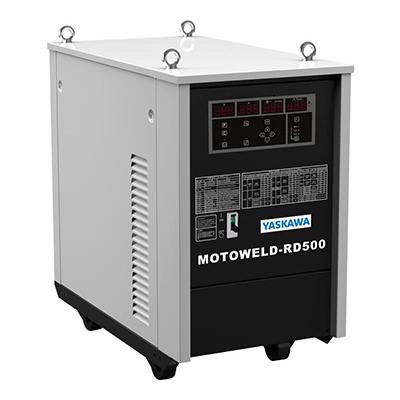 焊接电源RD500